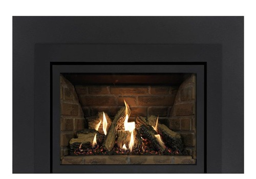 Archgard 27-DVI22 Gas Fireplace Insert