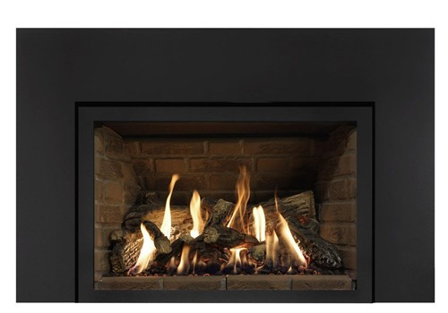 Archgard 31-DVI33 Gas Fireplace Insert