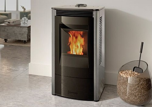 Pellet Stoves for Sale at Warming Trends in Onalaska, WI