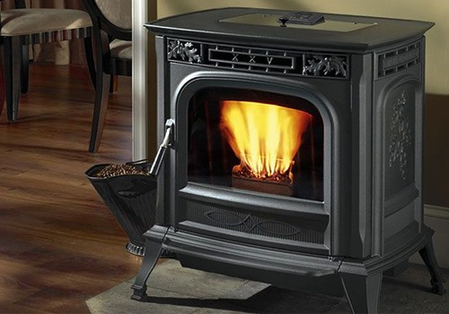 Pellet Stove Service And Repair In Rhode Island
