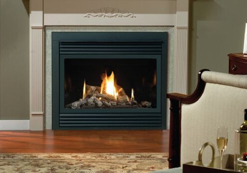 Gas Fireplaces For Sale At Warming Trends In Onalaska Wi