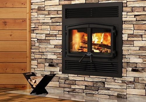 Gas Electric Wood Fireplaces For Sale At Warming Trends In Wi