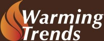 Warming Trends Stoves