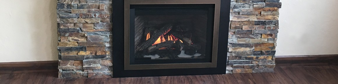Fireplace Stove Insert Upgrades At Warming Trends In Onalaska Wi