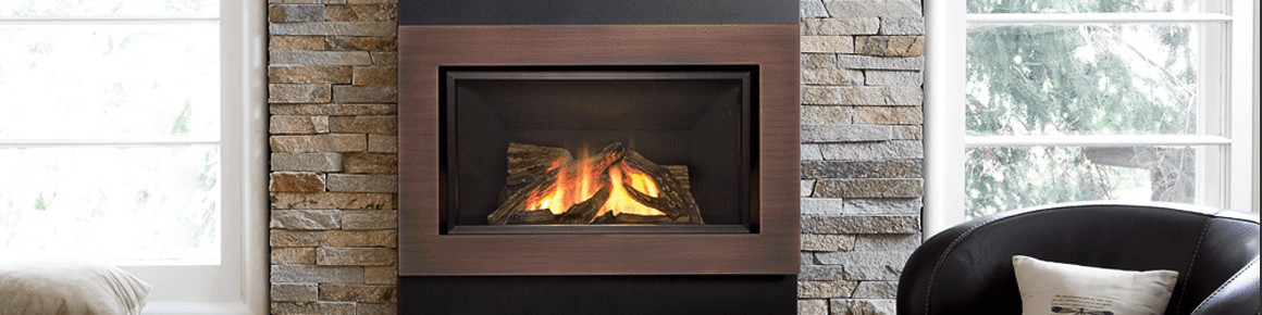 Fireplaces Available at Warming Trends in Onalaska, WI