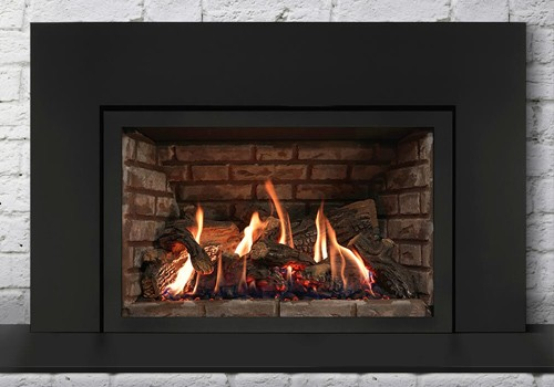 Gas Fireplace Inserts For Sale At Warming Trends In Onalaska Wi