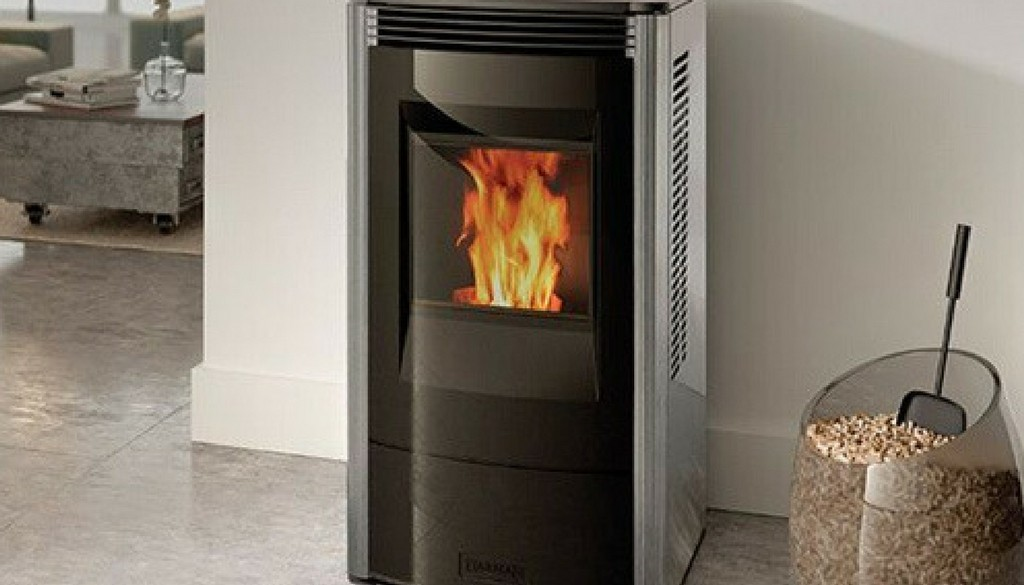 WT-AnatomyPelletStove