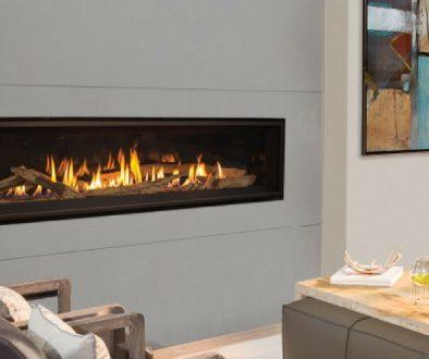 WT-FireplaceforHomeBuyers