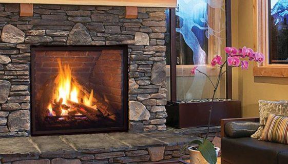 enviro-q4-gas-fireplace